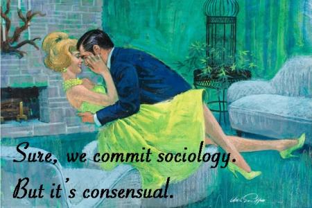Consensual_sociology