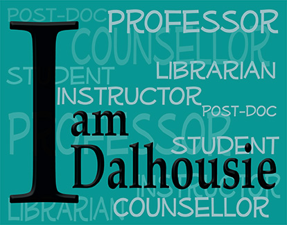 I_am_Dalhousie